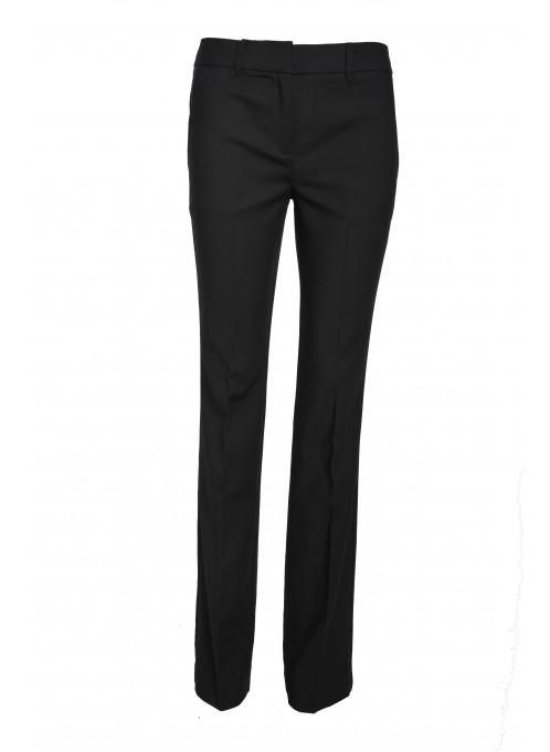 Spodnie Teo