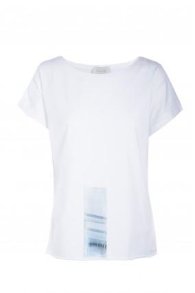 T-shirt Gimi