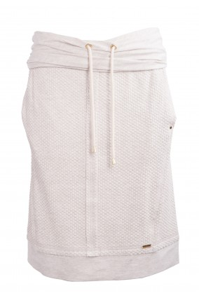Spódnica Kea beż