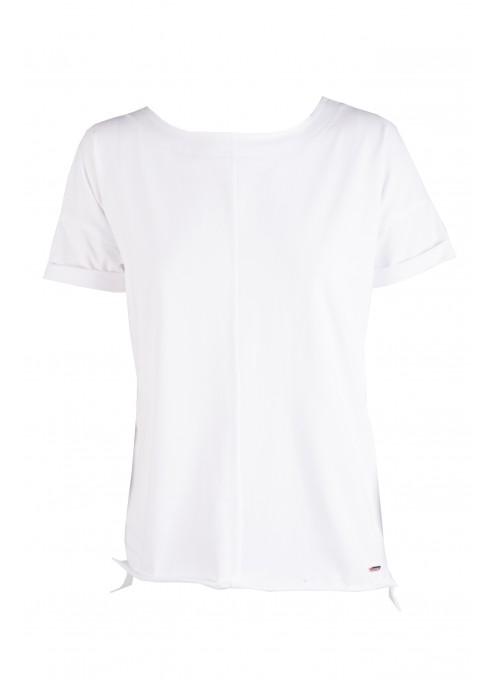 T-shirt Sahara