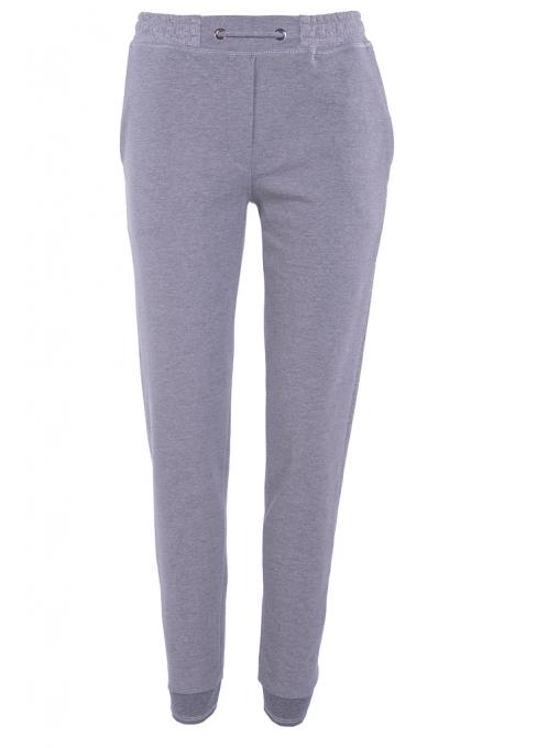 Spodnie Nubaru