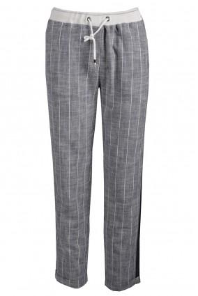 Spodnie Cocomar