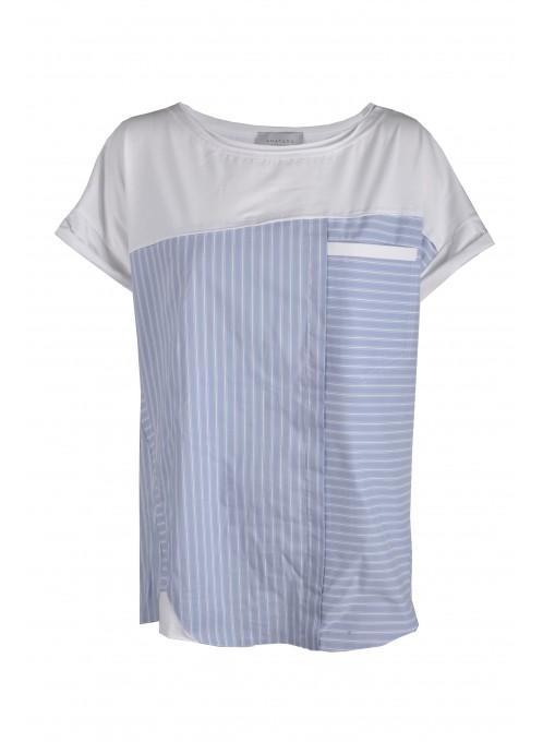 T-shirt Niko