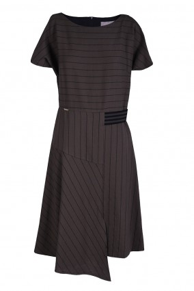 Sukienka Ori