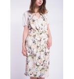 Sukienka Flora
