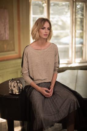 Bluzka Lexie