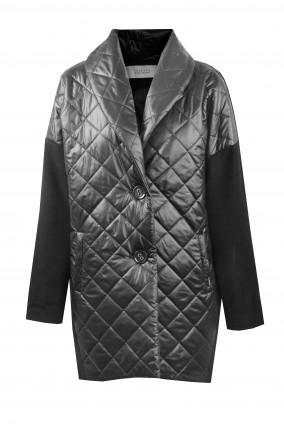 Płaszcz TOLEDO