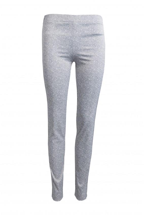 Spodnie Murano