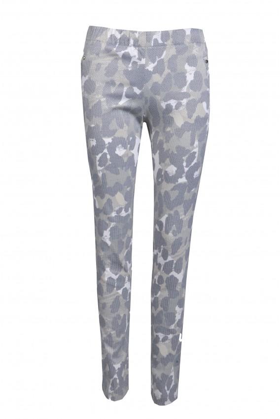 Spodnie Moro