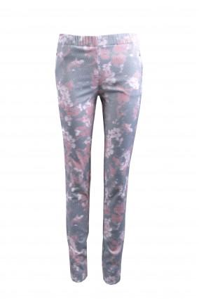 Spodnie Malibu