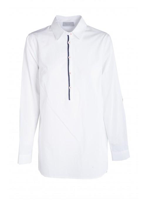 Koszula Bianco