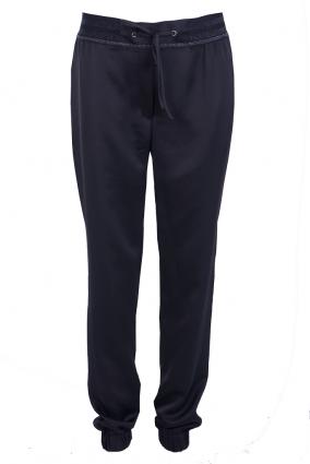 Spodnie Alix