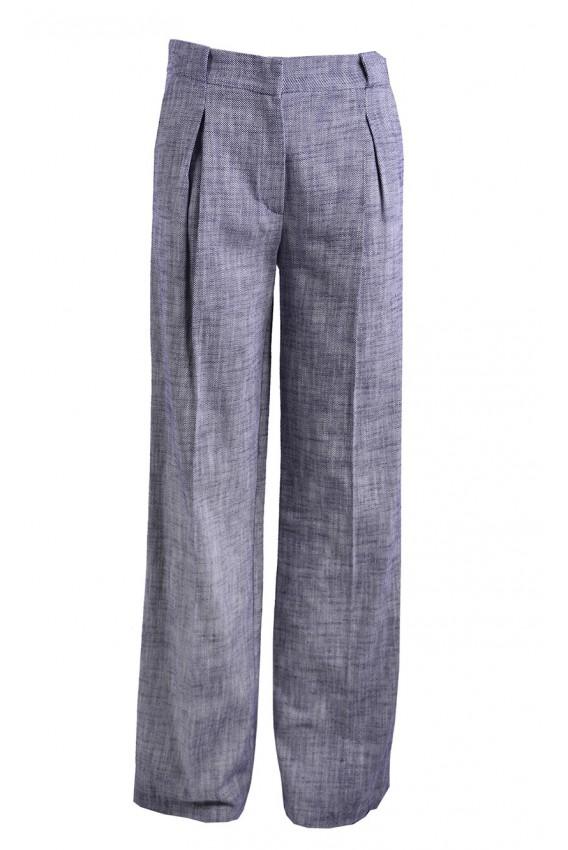 Spodnie Cocolu