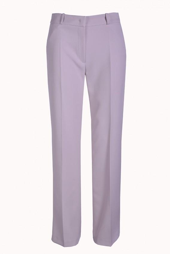 Spodnie Cadena