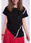 T-shirt Viper