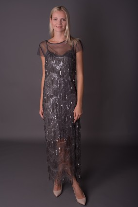 Sukienka Zafira