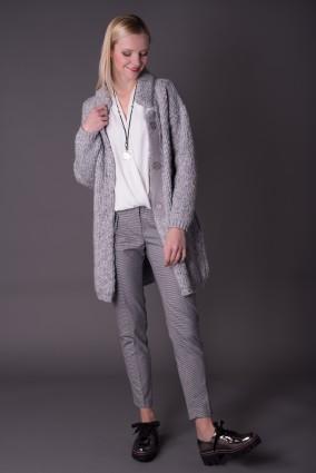 Sweter Vilo