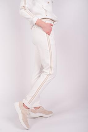 Spodnie Faro