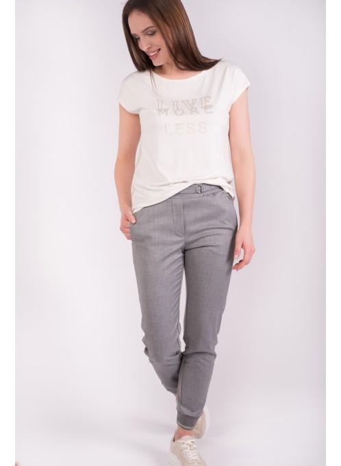 Spodnie Mondeo