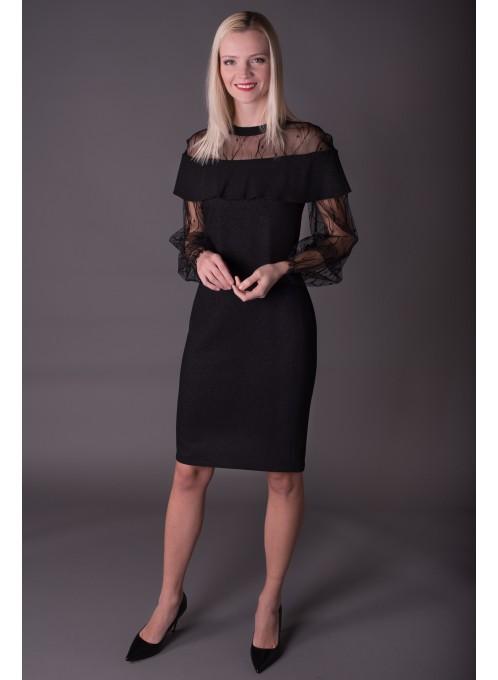 Sukienka Rosetta