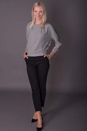 Spodnie Yaris_czarne