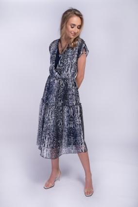 Sukienka Arcadia