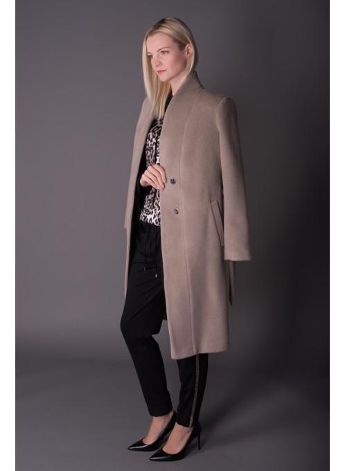 Płaszcz Lauren