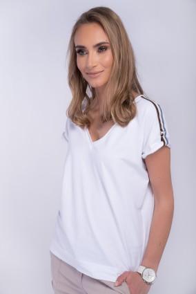 T-shirt Cos