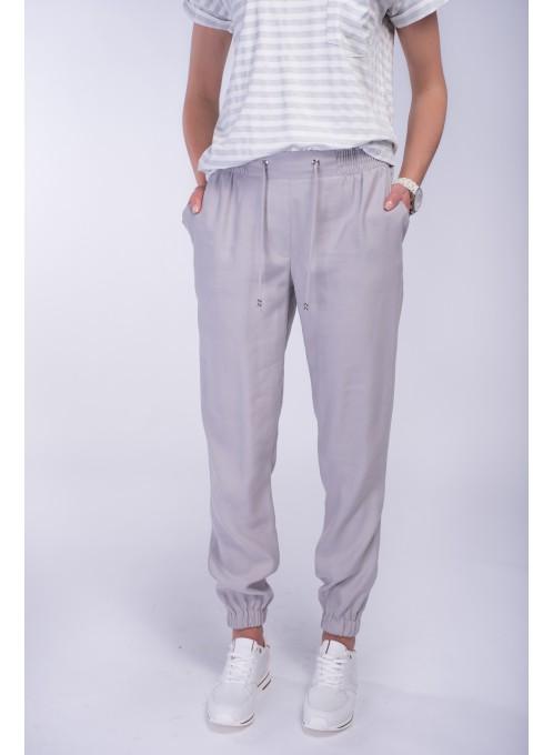 Spodnie Bergamo_Szare