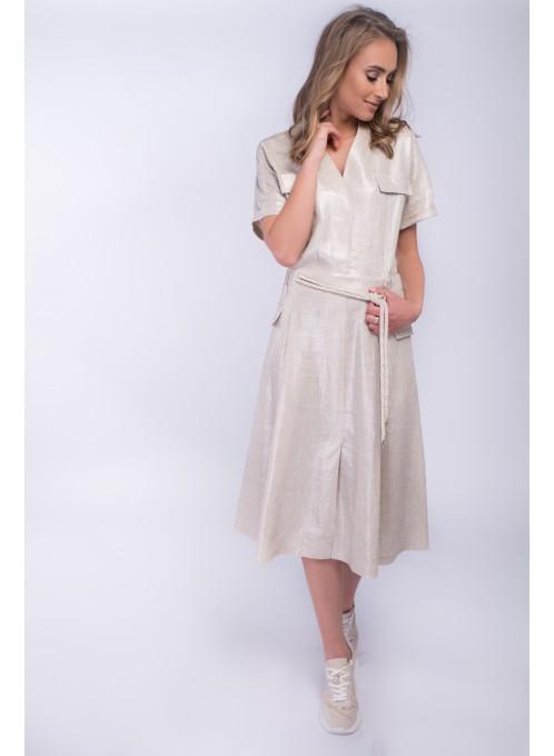 Sukienka Soya