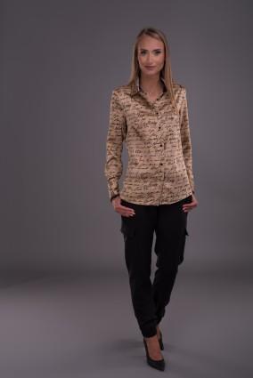 Koszula Lira