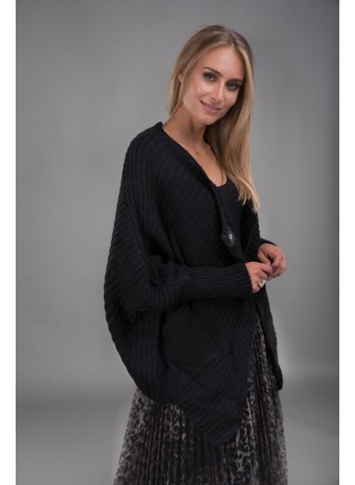 Sweter Joy