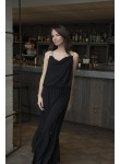 Sukienka Atena