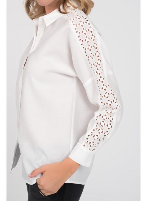 Koszula Nell