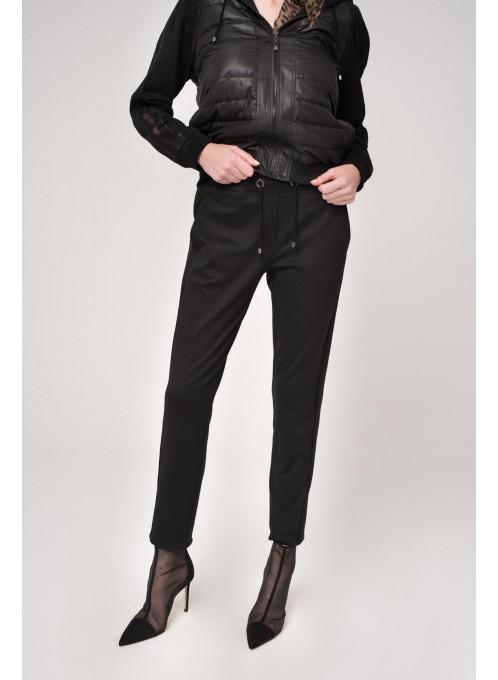 Spodnie Pascal
