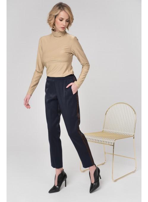 Spodnie Maringold