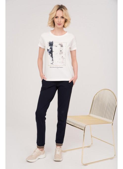 T-shirt mamymoc