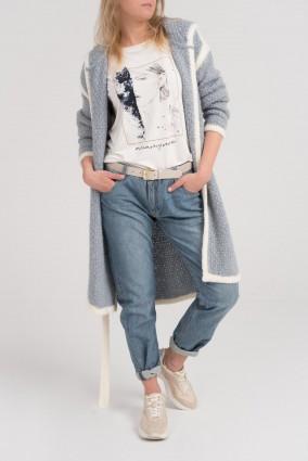 Sweter Tami