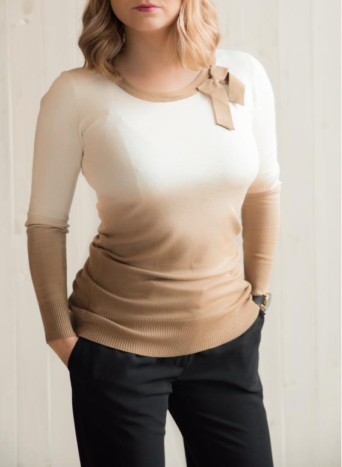 Sweter 3015