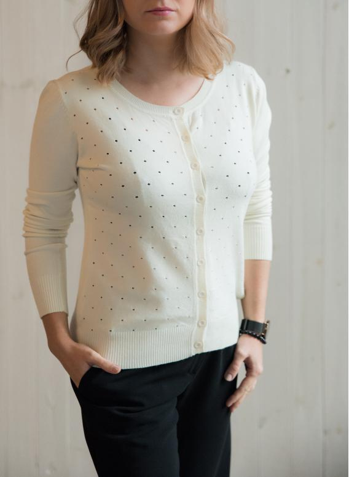 Sweter 7053