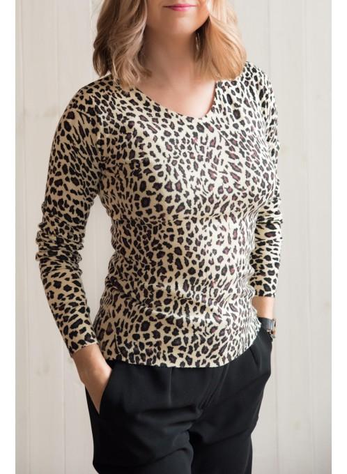 Sweter 1188