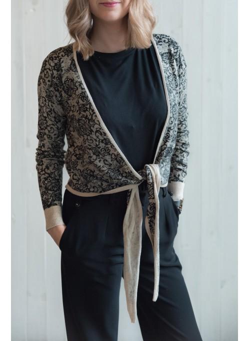 Sweter 1187