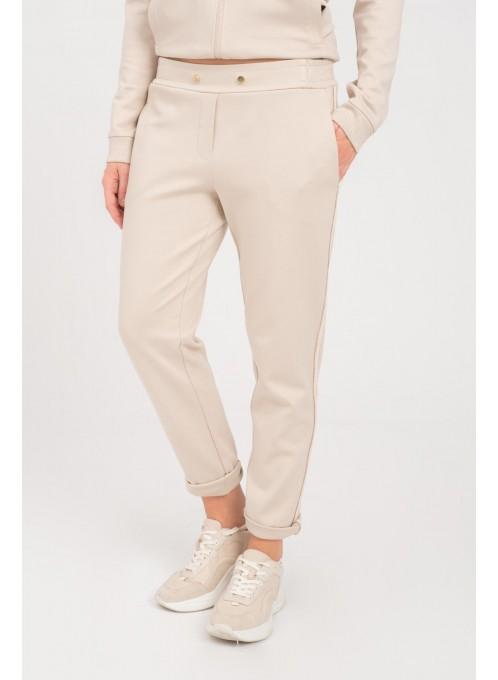 spodnie milton