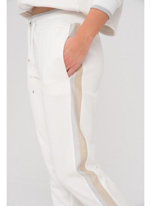 spodnie cocon