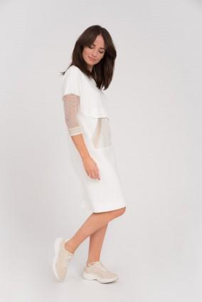 Sukienka Netia