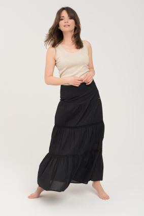 Spódnica Elba czarna