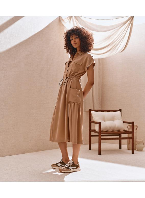 Sukienka Nafira