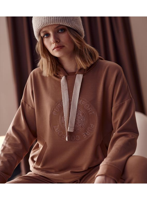 Bluza Comfort