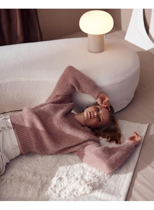 Sweter rosini