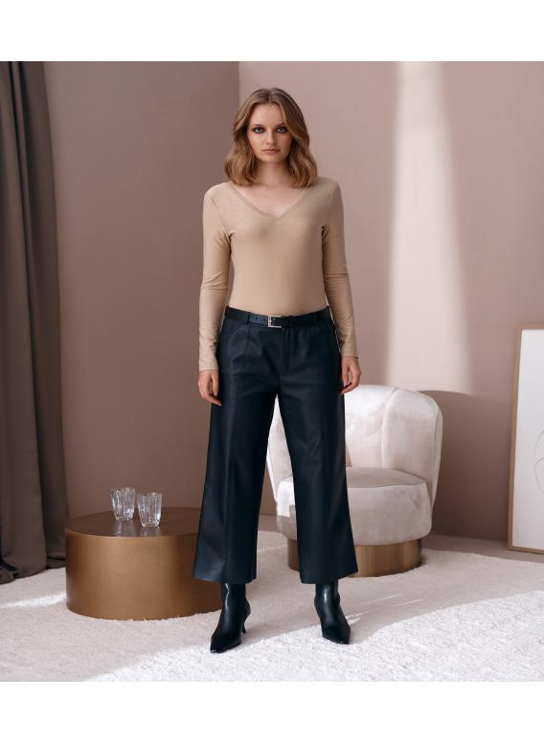 Spodnie curio